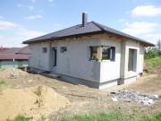 Stavba-domu9