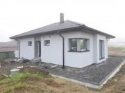 Stavba-domu91