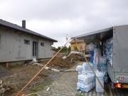Stavba-domu92