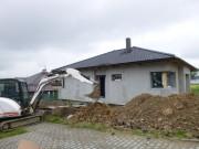 Stavba-domu93