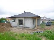 Stavba-domu94