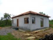 Stavba-drevostavby1
