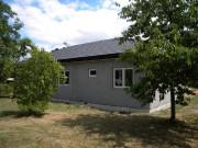Drevostavba-margo64