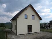Kyjovice-bohunka1